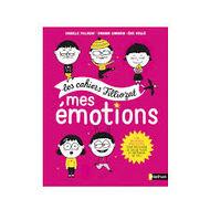 cahier des émotions isabelle filliozat