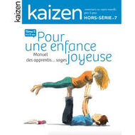 kaizen enfance joyeuse 2